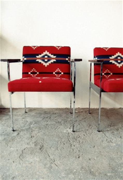 pendleton upholstery 271 best images about arts crafts with pendleton on