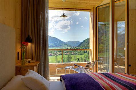 Bayrischzell Tannerhof by Tannerhof 187 Bilder Vom Wellnesshotel
