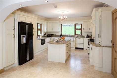 cream colored kitchen cabinets kitchen traditional with cream painted traditional kitchen cabinetry other