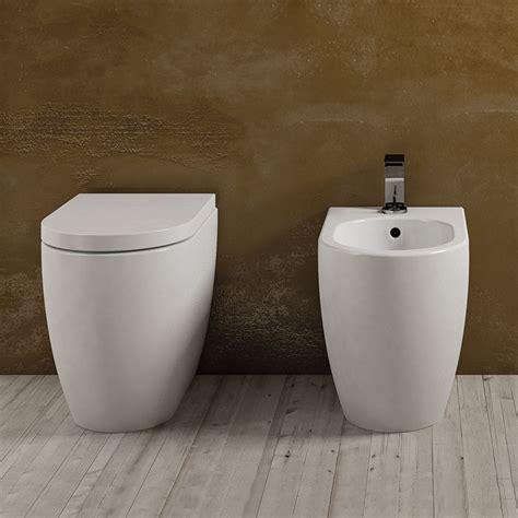 igienici bagno smile igienici ceramiche addeo