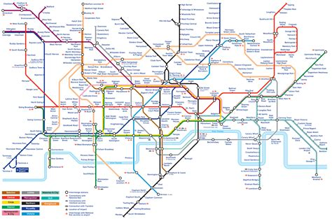 london by tube over london overground map search results calendar 2015