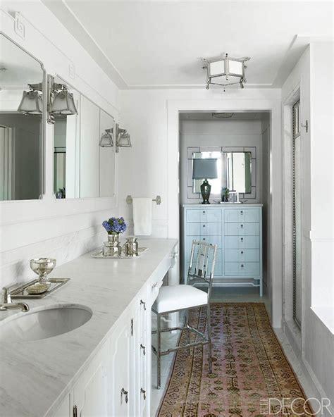 luxury bathroom storage discover amazing bathroom storage ideas for luxury bathrooms