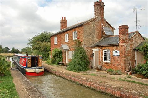 lock keepers cottages the lock keepers house