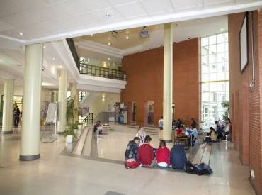 notas de corte universidad de alcala la universidad de alcal 225 cubre el 94 por ciento de las