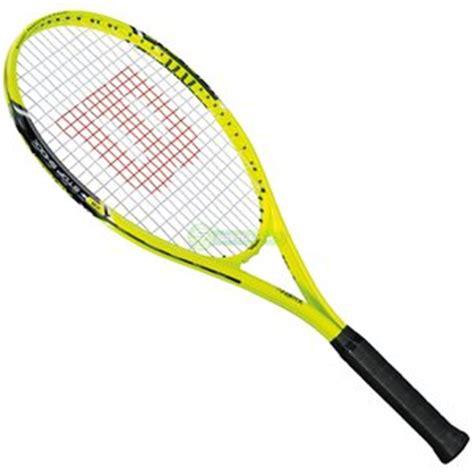 Raket Wagi Ast 10 rakiety tenisowe rakiety tenisowe por 243 wnaj ceny