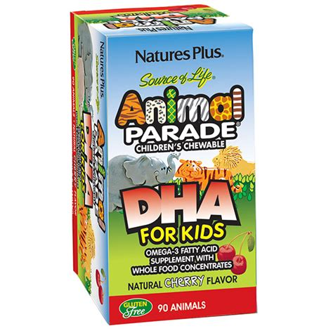 Nature S Plus Bonower 90s nature s plus dha for 90s