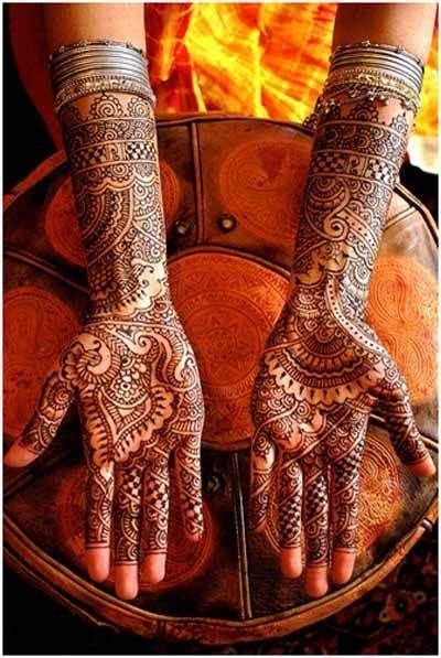 tattoo maker in mohali 1000 images about mehndi designs on pinterest mehendi
