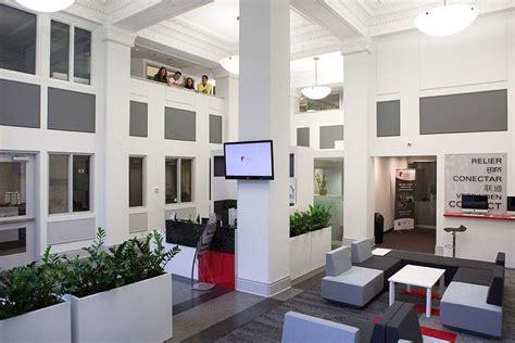 interior design programs canada vancouver our cus location interior design