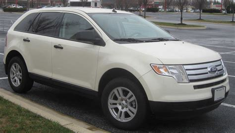 service manual 2007 2013 ford edge and alztorrent 2007 ford edge specs photos modification ford edge defective airbag html autos post