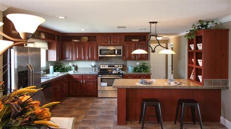 single kitchen cabinet wayne frier mobile homes byron ga