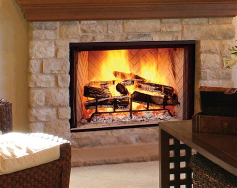 Gas Fireplaces Chicago by Chicago Majestic Wood Gas Fireplaces Arlington Heights Il