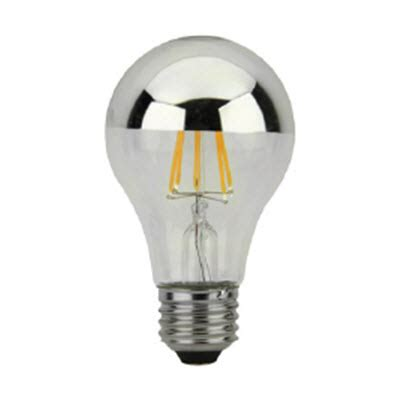 Led11877 Maxlite 60w Equivalent Dimmable A Shape A E26 E26 Led Light Bulb
