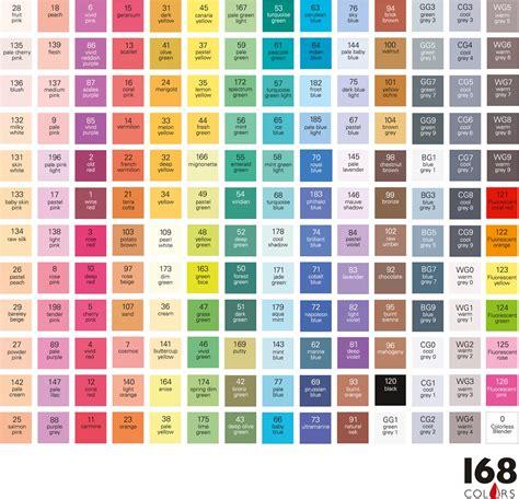 Was Sind Neutrale Farben by Farbe Vielli Castell Tm Farblisten Alle Plus Neutral