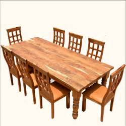 cherry wood dining room table 100 cherry wood dining room furniture 100 copper