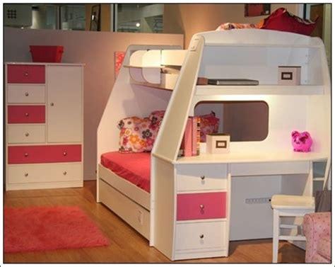 Tempat Tidur Empire desk beds for fellows house interior designs