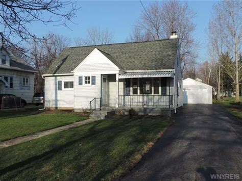 buy house in buffalo ny buy house in buffalo 28 images excellent investment in buffalo ny buy 3br single
