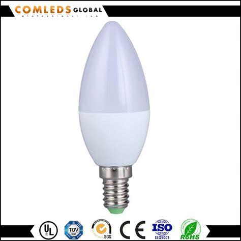 led candle light bulb 6w led candelabra bulb led candle light bulb for