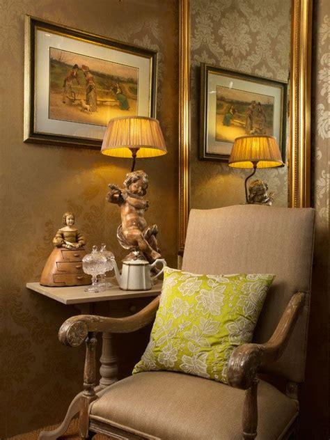 exclusieve interieurs 25 beste idee 235 n over engels interieur op pinterest