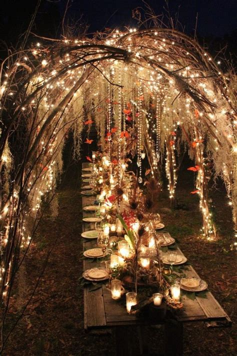 themes midsummer night s dream summer solstice party how to host an elegant soiree