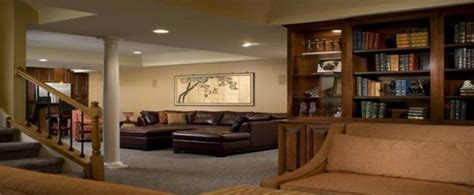 how to build a den in your bedroom how to build a den in your bedroom basement renovation gta