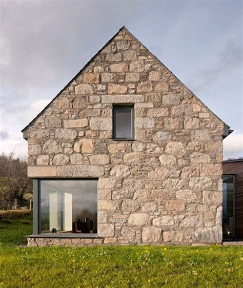 houses to buy in stone best 25 stone houses ideas on pinterest stone exterior