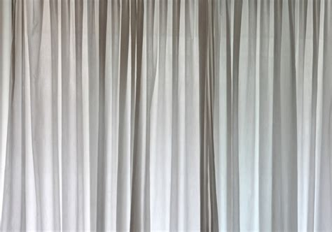 background curtains background curtain grey free stock photos in jpeg jpg