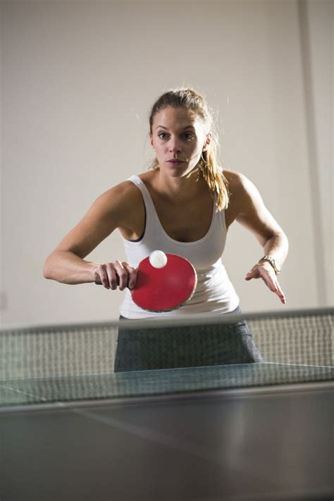 best table tennis player the 25 best table tennis player ideas on