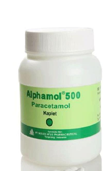 Obat Ibuprofen Sirup farmakologi quot dian husada quot indikasi kontra indikasi