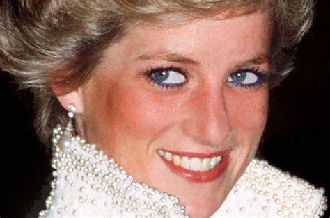 princess diana lovers princess diana royal s lovers revealed daily star
