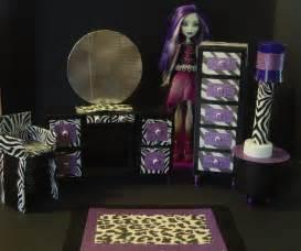 Monster High Decoration Ideas » Home Design 2017