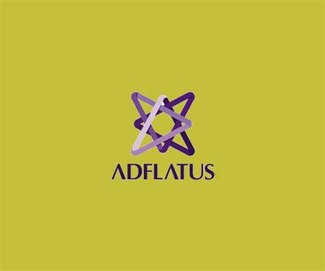 interior design logo free 20 purple logos freecreatives