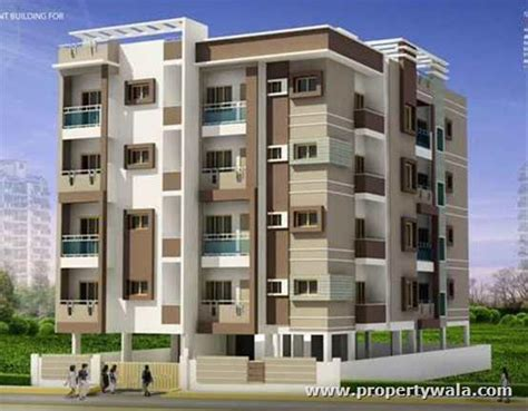 bangalore appartments sv swastik isro layout bangalore apartment flat