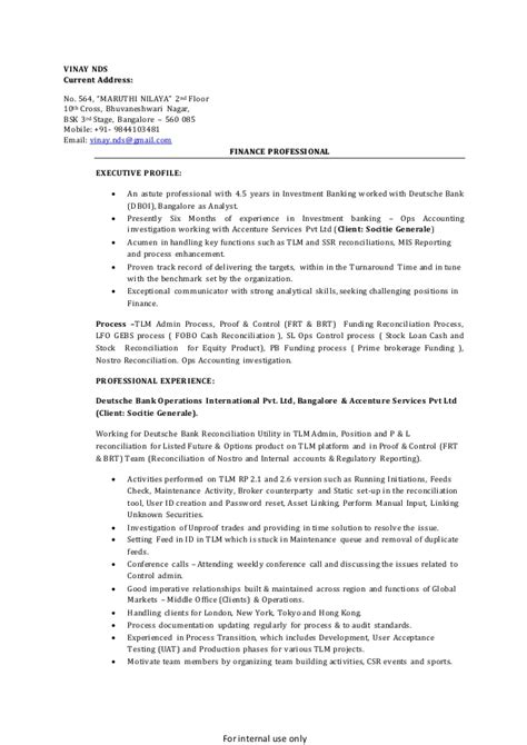 accenture resume builder how to submit resume in accenture how to submit resume in