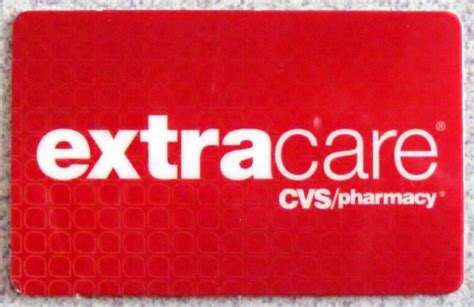 Cvs Itunes Gift Card - get 10 in extrabucks rewards when you buy 50 worth of itunes gift cards at cvs