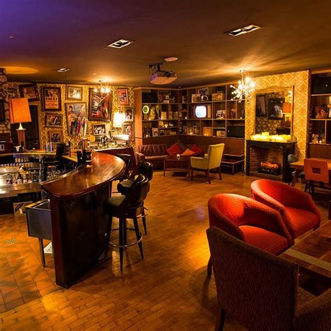 parlour room r 237 r 225 pub las vegas