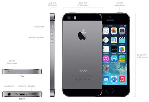 Hp Iphone 6 Yang Kw cara bbm di iphone 5s replika