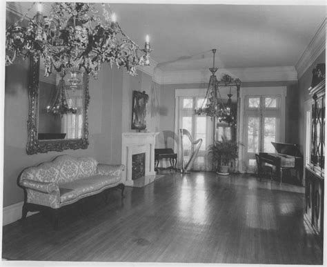 plantation home interiors belle meade plantation david music rooms mansions and belle on pinterest