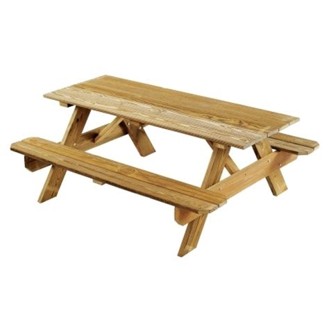 ace hardware picnic table pin by larebour inc on project 37b rooftop dumbo ideas