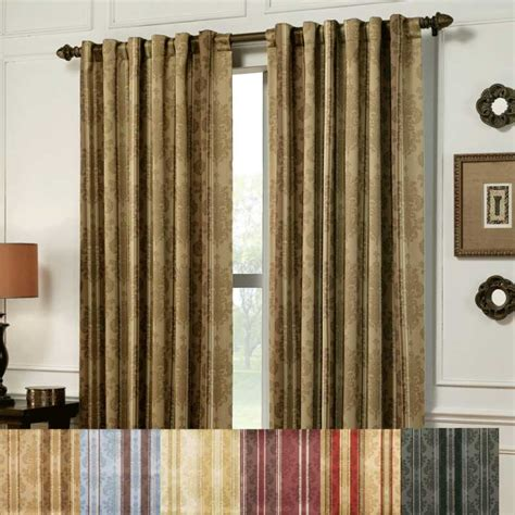 tuscan drapes tuscan curtains furniture ideas deltaangelgroup