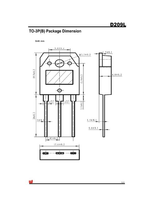 high voltage transistor datasheet high voltage transistor datasheet 28 images 2n6520 datasheet high voltage transistor