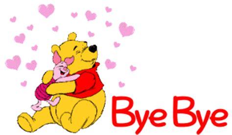 imagenes ok bye gifs animados de bye bye animaciones de bye bye