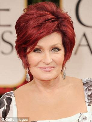 can i buy a house with 10000 down payment sharon osbourne gives terminally ill father 163 10 000 to buy house daily mail online