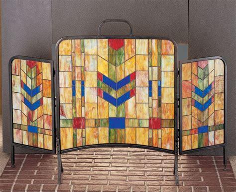 meyda 27241 glass stained glass