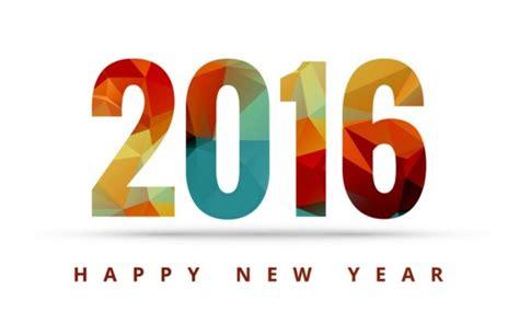 new year 2016 gsc 16 fonds d 233 cran pour souhaiter une bonne 233 e 2016