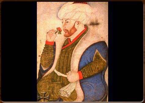 l impero ottomano venezia e le sue lagune l impero ottomano nel mediterraneo