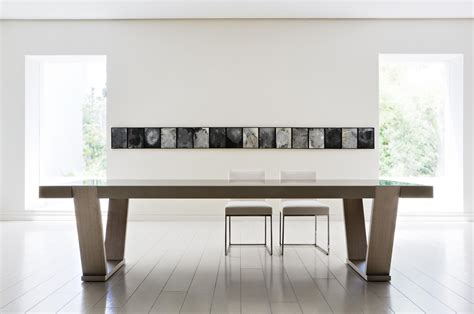 mesas de comedor giza mesa comedor mesas comedor de baltus architonic