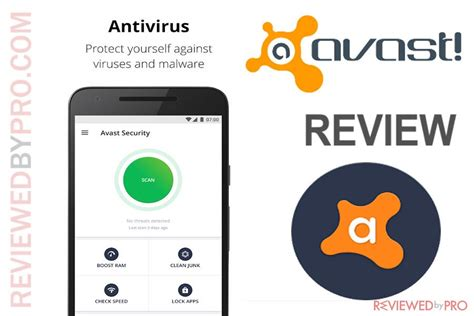avast antivirus mobile avast mobile security and antivirus for android review