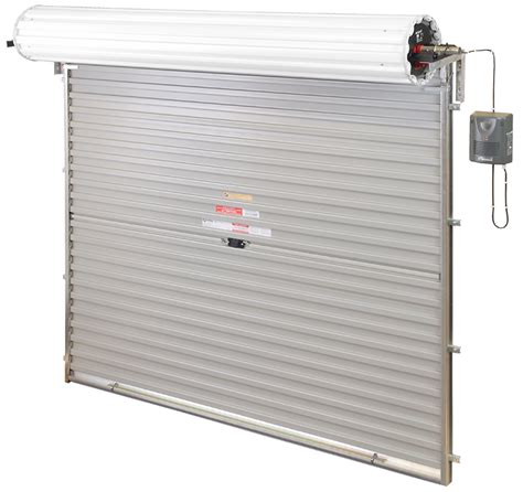 rollers for garage doors 90 roller garage door roller garage doors doors