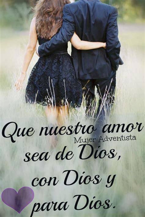 imagenes de dios y jesus 68 best images about imagenes de amor on pinterest te