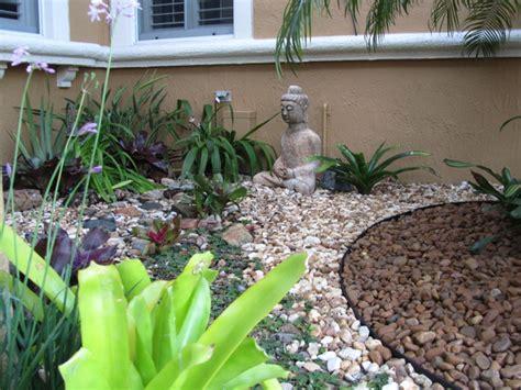 Fla Rock Garden Rock Garden Miami
